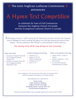 Hymn_text_competition_web1_1